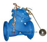 Valvola di riduzione idraulica di Valvola-Pressione di controllo Y436
