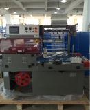 Volledig Automatische l-Staaf Verzegelaar met Pneumatisch Type Fql450la