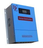 DC電源の料金のコントローラへの120V電池の電圧DC