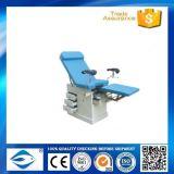 Hochwertiges medizinisches elektrisches Krankenhaus-Bett