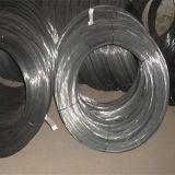 Fios do molibdênio da máquina do molibdênio Wires/EDM do molibdênio Wires/99.95%