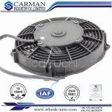Воздуходувка мотора DC вентилятора воздушного охладителя вентилятора Eletric промышленная