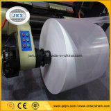 Machine de découpage de papier complètement automatique avec le prix usine