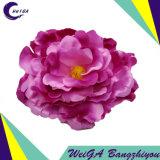 La flor decorativa del arte de la alta calidad más barata