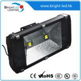 Usine légère commerciale en aluminium de la qualité Ce/RoHS