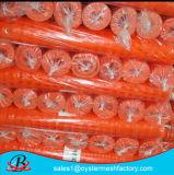 Heet verkoop het Plastic Vlakke Netwerk van de Draad