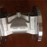 Pezzi meccanici CNC di alta qualità