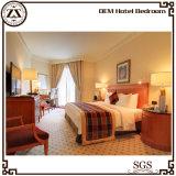 Popular y rápida Move Hotel Muebles Usados