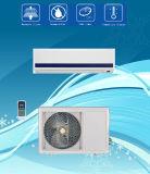 18000BTU de gespleten Airconditioner van de Omschakelaar