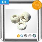 Rodamiento de bolitas de cerámica del precio barato de la fábrica de China