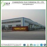 Ciclamato do sódio dos edulcorantes do produto comestível, CAS: CAS: 139-05-9
