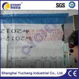 Impresora manual del tratamiento por lotes de Cycjet Alt382 para la impresión variable de los datos en tela