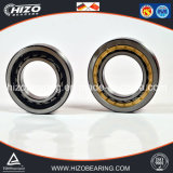 Size (NU240M)著完全な円柱軸受