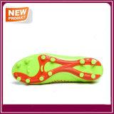 جديد نمو رجال رياضة يمهّد كرة قدم كرة قدم أحذية
