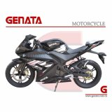 125cc Racing Motorcycle com CEE (GM125YZF-R)