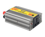 4000W Pure Sine Wave Inverter voor van-Grid Solar Street Light