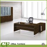 Italien-Konstruktionsbüro-Tabelle 2014 (CF-D10106)