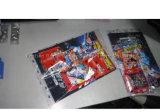 Foshan 제조자 자동 책 베개 포장기