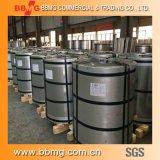 Китай дешевое PPGI для строительного материала