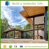 Здание стальной структуры подъема цены по прейскуранту завода-изготовителя полуфабрикат высокое