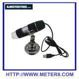 DMU-200X USB DIGITAL Microscope 20X-200X Magnification Ratio