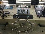 Sistema gestionado hidráulico manual Emergency marina de la dirección