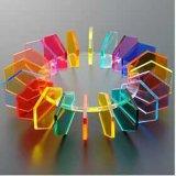 プレキシガラスレーザーの打抜き機木製レーザーの彫版機械木Jieda