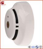 火災報知器の耐圧防爆煙探知器