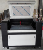 CO2 Laser Engraving Machine with CE Marked