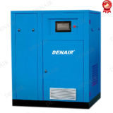 компрессор воздуха привода VSD переменной скорости постоянного магнита 8bar