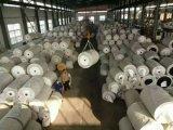 Sac de tonne, 1000kg sac, 2000kg sac, 3000kg sac, sac enorme, sac énorme de pp