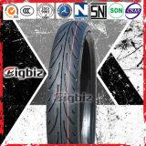 중국에서 타이란드 기관자전차 타이어 크기 90/90-17