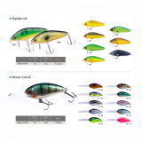Fire new Cheap High quality Tango Cnk Fishing Lure