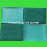 Belüftung-Polyvinylchlorid-imprägniernarchitektur Belüftung-Membrane