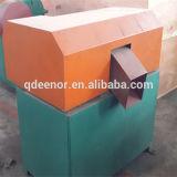 Neumático del desecho que recicla la máquina/el viejo reciclaje del neumático