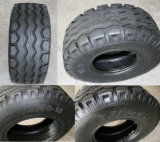 Pneus industriels pour tracteurs, pneus agricoles, pneus de remorque (11L-15, 11L-16 F-3)