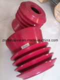 "7 "" Non-Rotating perforable Cementing Plug con Competitive Price en Sale"