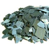 Metal Manganês Eletrônico