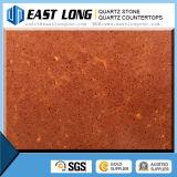 [3200مّ1600مّ] مزدوجة لون مرج حجارة اصطناعيّة مرج [كونترتوب]