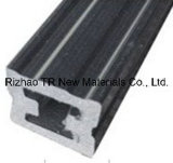 WPC Decking Joist Skirting Wallboard
