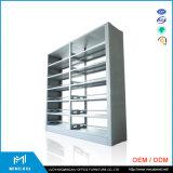 Шкаф шкафа шкафа книги высокого качества Китая стальной/книги архива