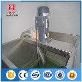 하수 오물 기업 인쇄를 위한 폐수 처리 장비