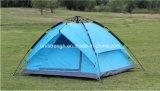 2 a 3 Person Waterproof Rainproof Double Layer Beach Outdoor Tent