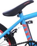 Qualidade superior BMX de pouco peso