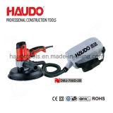 Электрический шлифовальный прибор 850W Drywall с Автоматическ-Вакуумом Dmj-700d-2b