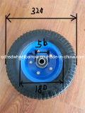 13 Luft-Rad des Zoll-5.00-6 für Aufbau-Rad-Eber