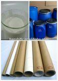 Pegamento de papel del tubo de Hanshifu de la fabricación experta
