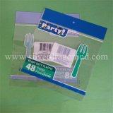 장난감, 문구용품, 전자공학을%s 좋은 강인성 PP 비닐 봉투