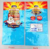食糧のための凍結する包装袋
