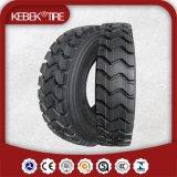 LKW-Reifen 295/75r22.5 mit Kennsatz ECE-PUNKT Bescheinigung